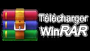 Telecharger Winrar Logo